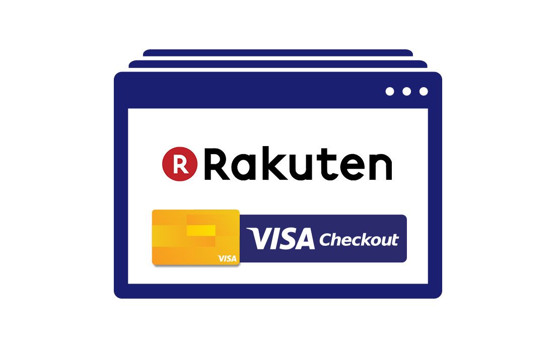 visa-checkout-merchants-integration-rakuten-1104x679