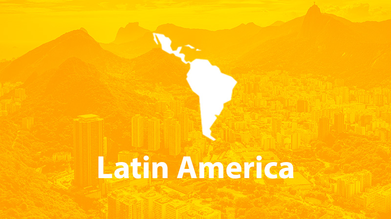 country-latin-america-800x450