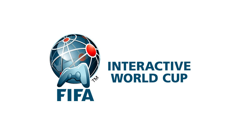 fifa-interactive-world-cup-800x450